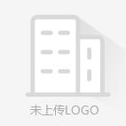 金色大田科技有限公司