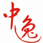 中逸农业(深圳)股份有限公司